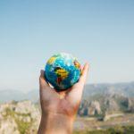海外へ輸出するための2つの方法