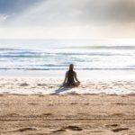 なぜ、成功者や経営者は瞑想を日常に取り入れているのか