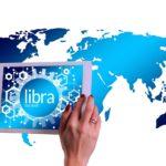 Facebookのリブラとは?覇権を握る次世代通貨となるか