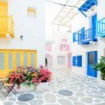 自宅を資産として有効活用する4つの方法